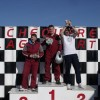 October 25th 2011 Open GP