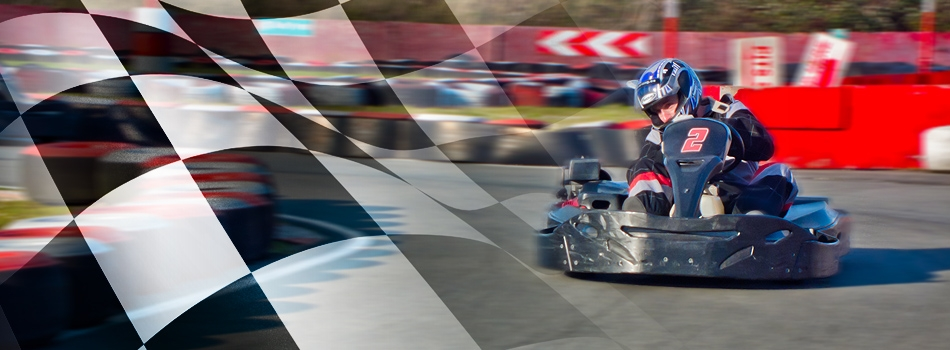 """<a href=""""http://karting.cc/?p=64""""><b>See the latest photos from the track</b></a><p></p>"""