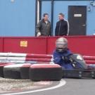 open Grand Prix