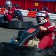 25th March 2012 GP
