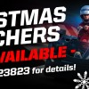 """<a href=""""https://www.facebook.com/pages/Chequered-Flag-Karting-Grimsby/111925808870804?sk=info&tab=page_info""""><b>call for details</b></a><p></p>"""