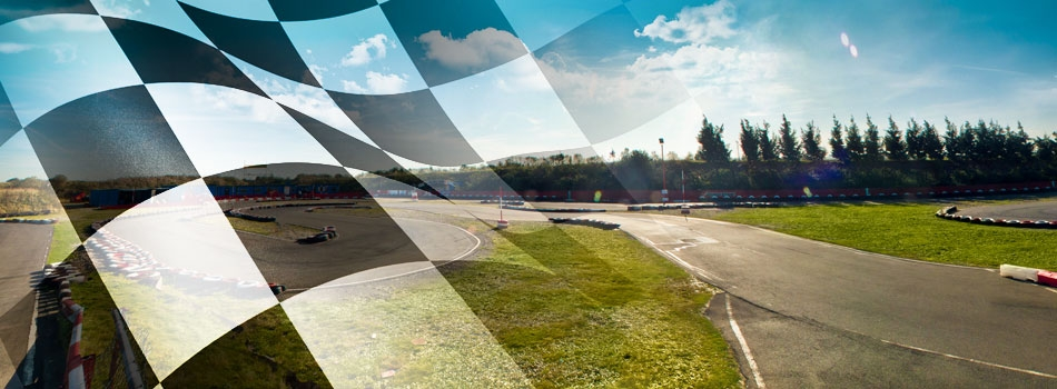 "<a href=""http://karting.cc/layout/""><b>700 metre outdoor circuit</b></a><p></p>"