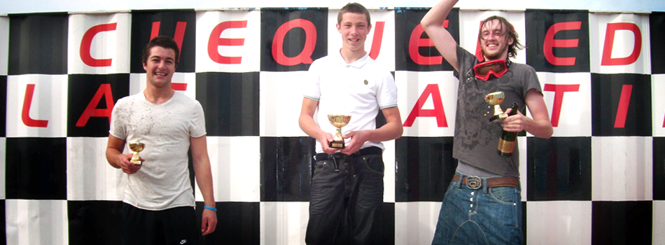 "<a href=""http://karting.cc/events/""><b>Team building events for groups of all sizes.</b></a><p></p>"